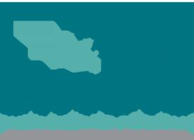 Kealia Kai Logo